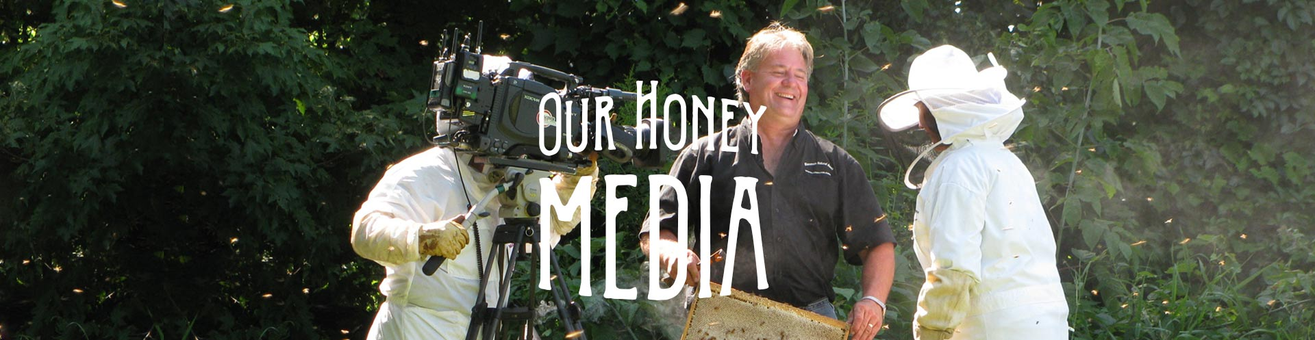 our-honey-media-banner