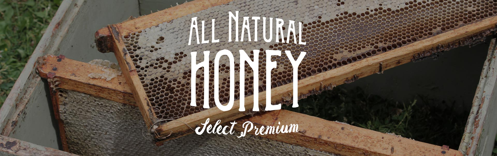 all-natural-honey-select-premium-banner